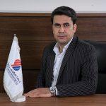 محمد نوربخش  سرمایه و دانش